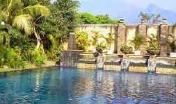 Ijen View Hotel and Resort